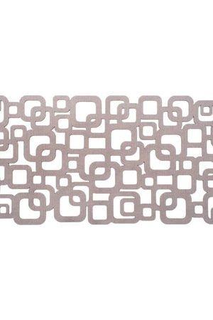 Cube bieznik max 35b71b