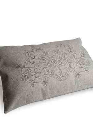 Meadow poduszka 0a523a