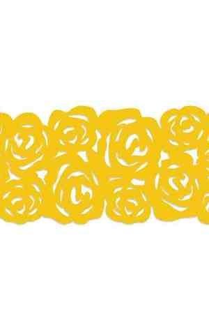 Roses bieznik max 94461c