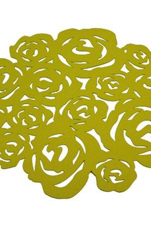 Roses serweta o 50 83886e