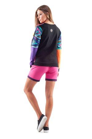 Eos hoodie purple 8d54da