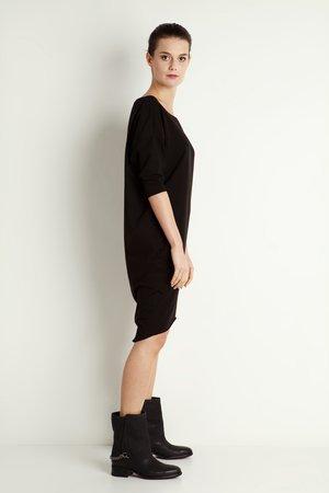 Sukienka alba ii black 872adb
