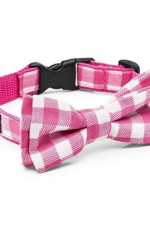 Muszki premium rozne kolory c51155