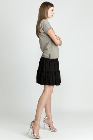 Bluzka maya white 3d6a41