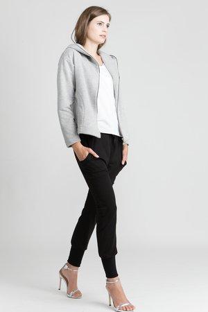 Bluza liwia black 9de3bc