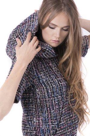 Sukienka jackie e3fbfd