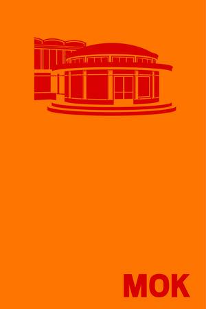 Mok ilustrowany atlas architektury polnocnego mokotowa 0bb488