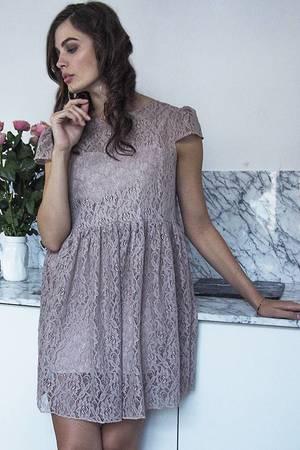 Sukienka hana