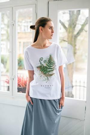 Paproc t shirt oversize