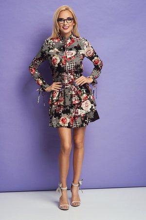 Sukienka femme pepi