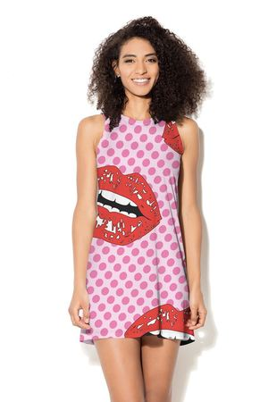 Sukienka cp 038 90