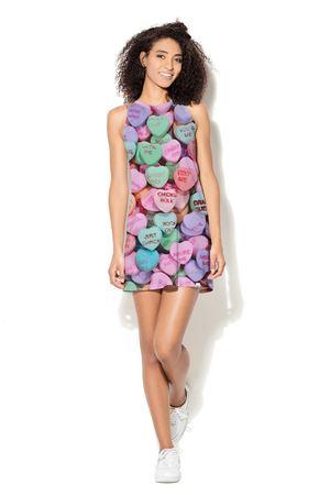 Sukienka cp 038 94