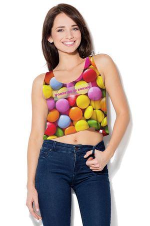 Koszulka cp 035 91