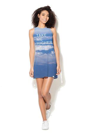 Sukienka cp 038 84