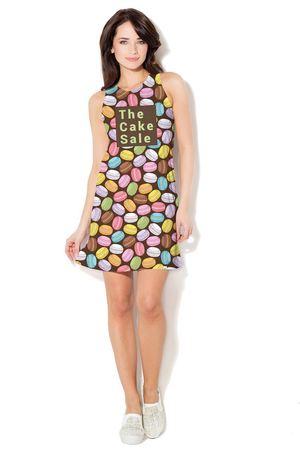 Sukienka cp 038 88