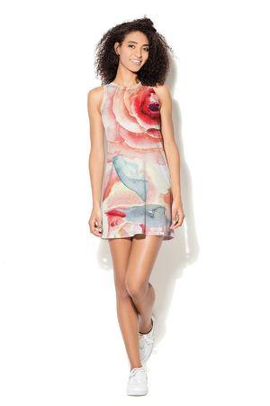 Sukienka cp 038 9