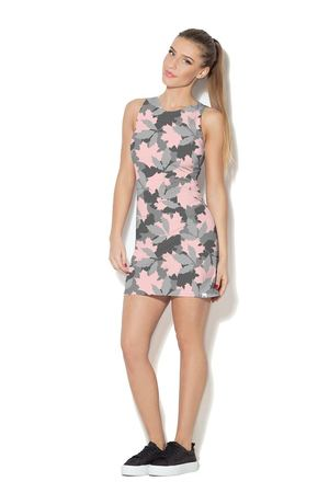 Sukienka cp 026 257