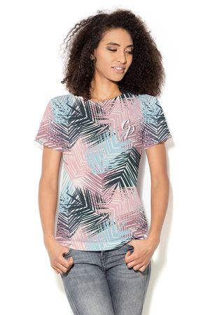 Koszulka cp 030 280