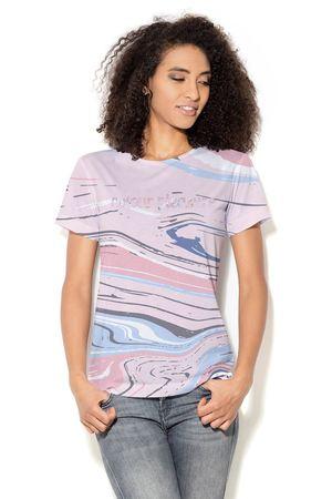 Koszulka cp 030 282