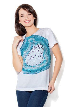 Koszulka cp 030 288