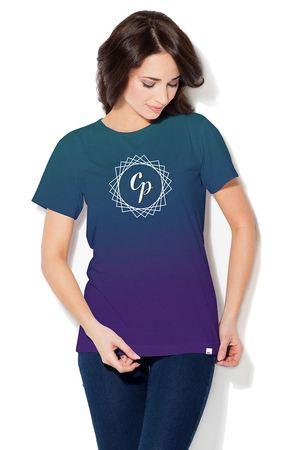 Koszulka cp 030 291