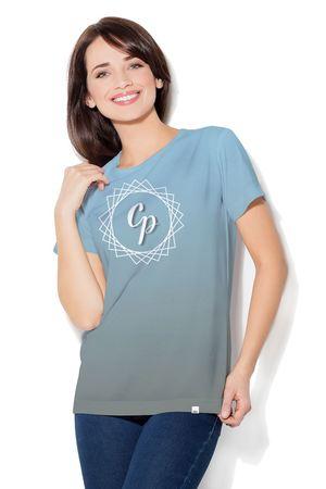 Koszulka cp 030 292