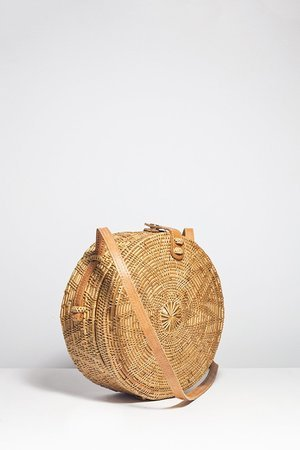 Torebka arizona