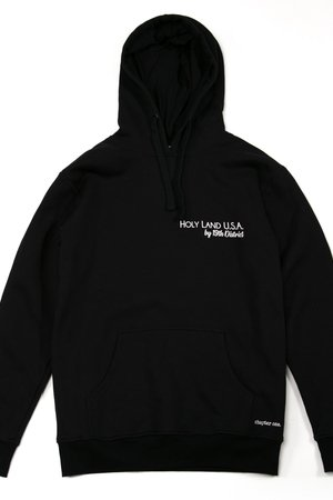 a5636525b6 19th District - Holyland Hoodie ...