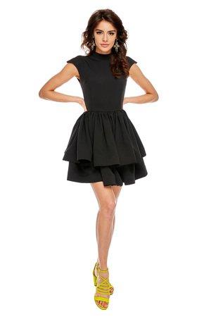 Sukienka chloe