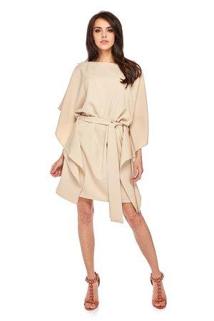 Piekna sukienka milano