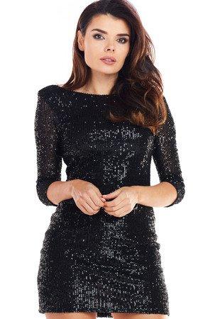 Sukienka b346