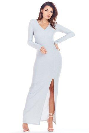 Sukienka d001