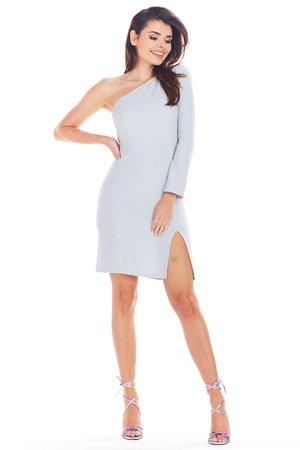 Sukienka d002